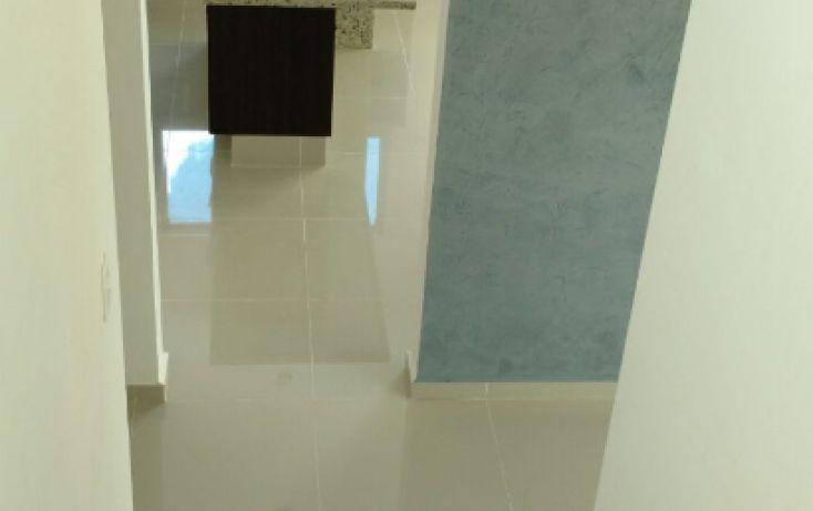 Foto de casa en venta en, las margaritas de cholul, mérida, yucatán, 1985338 no 36