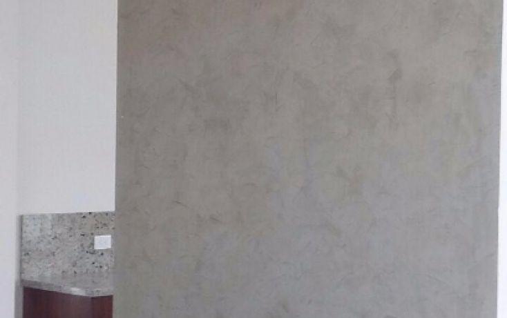 Foto de casa en venta en, las margaritas de cholul, mérida, yucatán, 2003850 no 03