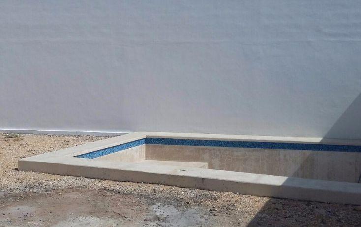 Foto de casa en venta en, las margaritas de cholul, mérida, yucatán, 2003850 no 05