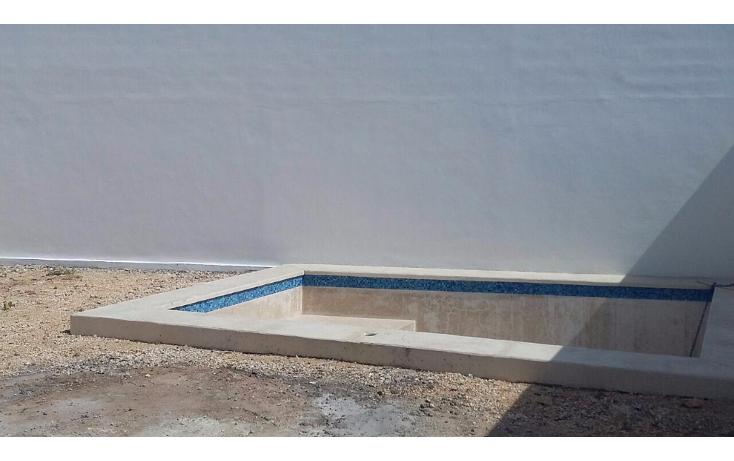 Foto de casa en venta en  , las margaritas de cholul, mérida, yucatán, 2003850 No. 05