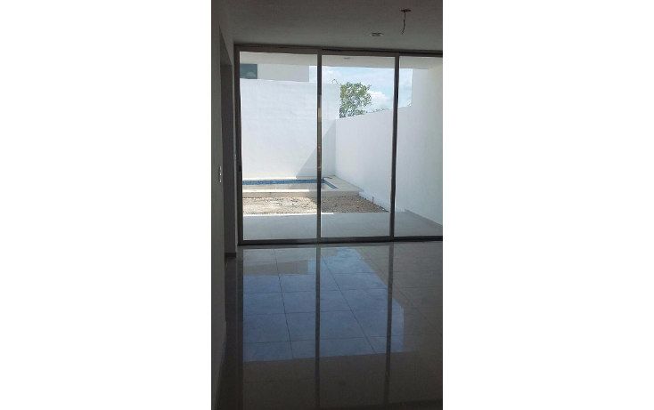 Foto de casa en venta en  , las margaritas de cholul, mérida, yucatán, 2003850 No. 10