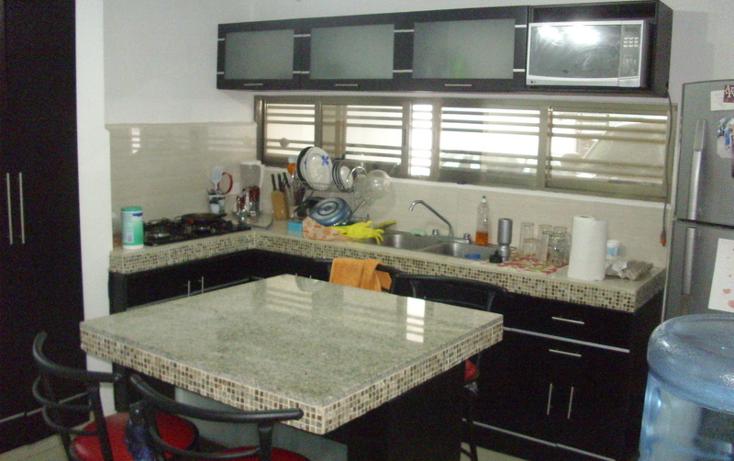 Foto de casa en venta en  , las margaritas de cholul, m?rida, yucat?n, 448152 No. 02