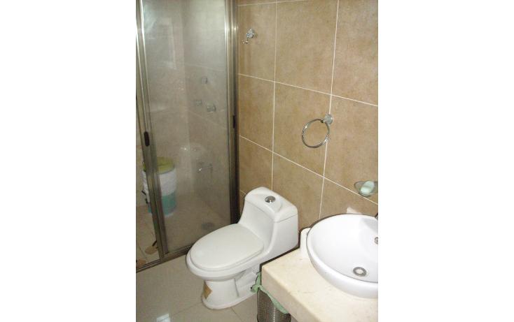 Foto de casa en venta en  , las margaritas de cholul, m?rida, yucat?n, 448152 No. 04