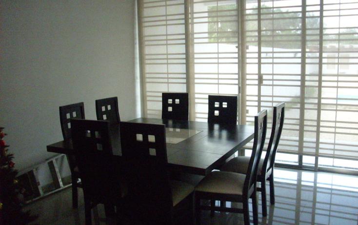 Foto de casa en venta en  , las margaritas de cholul, m?rida, yucat?n, 448152 No. 06