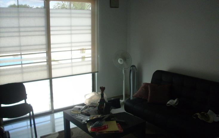 Foto de casa en venta en  , las margaritas de cholul, m?rida, yucat?n, 448152 No. 08