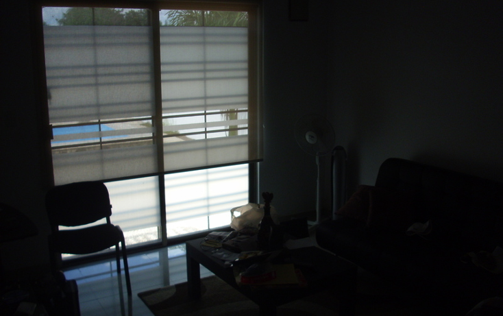 Foto de casa en venta en  , las margaritas de cholul, m?rida, yucat?n, 448152 No. 12