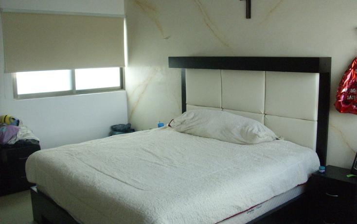 Foto de casa en venta en  , las margaritas de cholul, m?rida, yucat?n, 448152 No. 15
