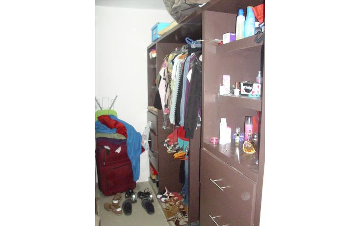 Foto de casa en venta en  , las margaritas de cholul, m?rida, yucat?n, 448152 No. 16