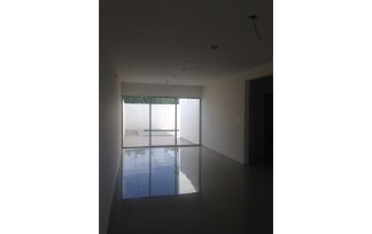 Foto de casa en venta en  , las margaritas de cholul, m?rida, yucat?n, 456392 No. 03
