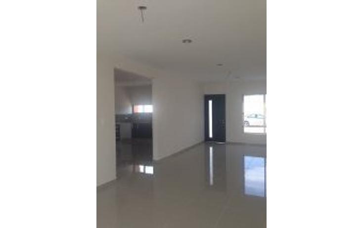 Foto de casa en venta en  , las margaritas de cholul, m?rida, yucat?n, 456392 No. 04