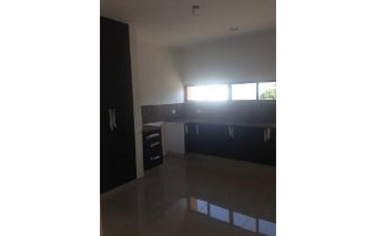 Foto de casa en venta en  , las margaritas de cholul, m?rida, yucat?n, 456392 No. 05