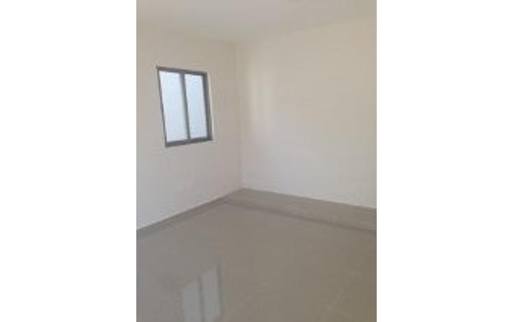 Foto de casa en venta en  , las margaritas de cholul, m?rida, yucat?n, 456392 No. 08