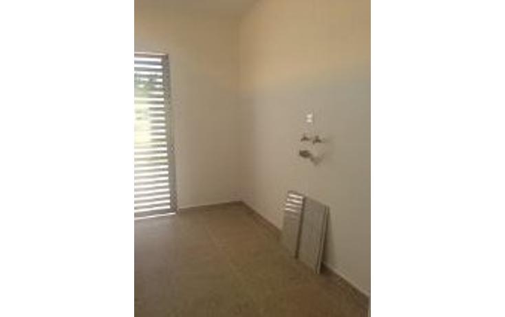 Foto de casa en venta en  , las margaritas de cholul, m?rida, yucat?n, 456392 No. 11