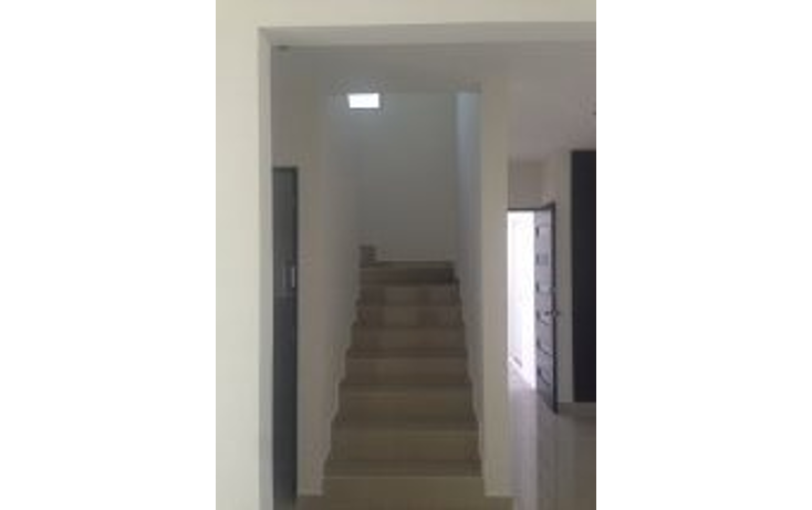 Foto de casa en venta en  , las margaritas de cholul, m?rida, yucat?n, 456392 No. 12