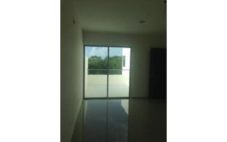 Foto de casa en venta en  , las margaritas de cholul, m?rida, yucat?n, 456392 No. 13