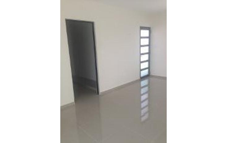 Foto de casa en venta en  , las margaritas de cholul, m?rida, yucat?n, 456392 No. 14
