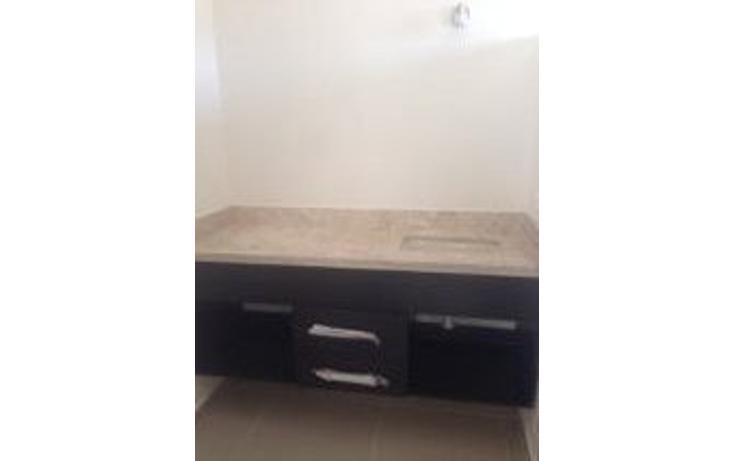 Foto de casa en venta en  , las margaritas de cholul, m?rida, yucat?n, 456392 No. 16