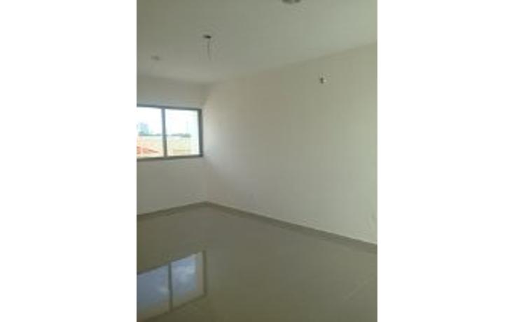 Foto de casa en venta en  , las margaritas de cholul, m?rida, yucat?n, 456392 No. 19