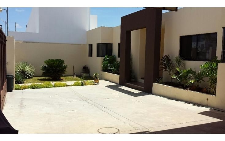 Foto de casa en venta en  , las margaritas de cholul, mérida, yucatán, 887311 No. 03