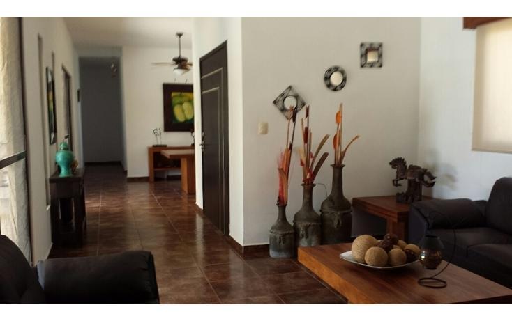 Foto de casa en venta en  , las margaritas de cholul, mérida, yucatán, 887311 No. 04