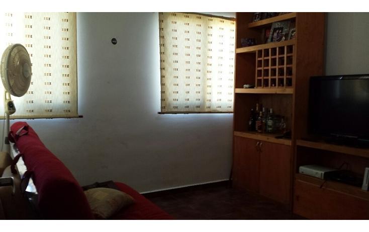 Foto de casa en venta en  , las margaritas de cholul, mérida, yucatán, 887311 No. 05