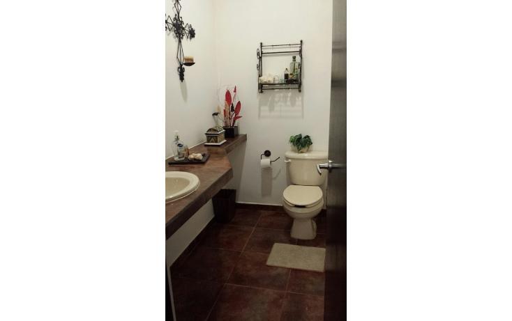 Foto de casa en venta en  , las margaritas de cholul, mérida, yucatán, 887311 No. 06
