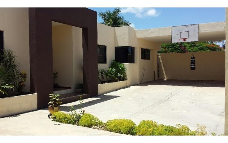 Foto de casa en venta en  , las margaritas de cholul, mérida, yucatán, 887311 No. 07