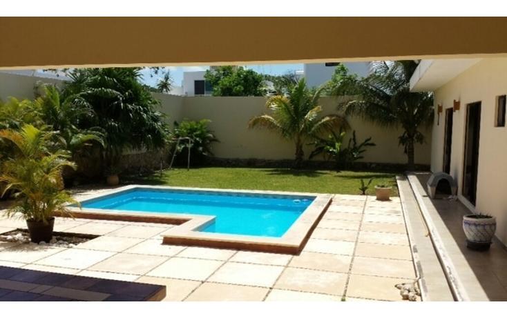 Foto de casa en venta en  , las margaritas de cholul, mérida, yucatán, 887311 No. 08