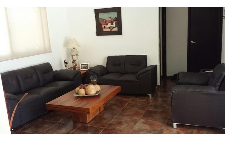 Foto de casa en venta en  , las margaritas de cholul, mérida, yucatán, 887311 No. 10