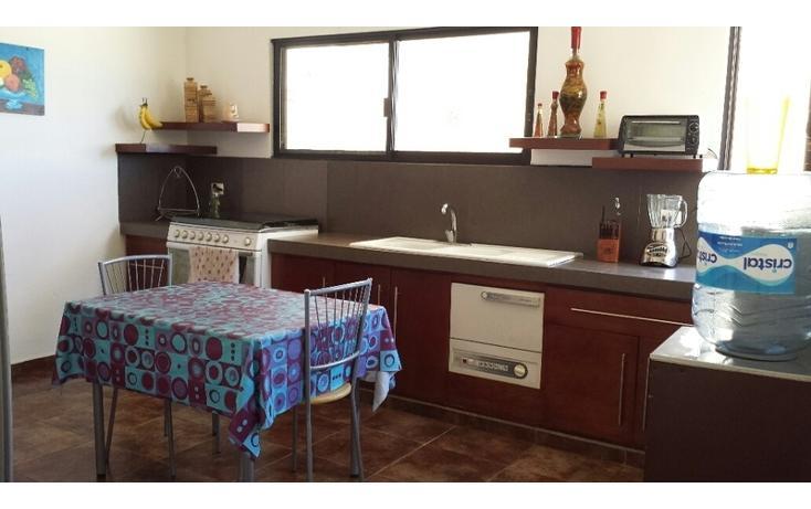 Foto de casa en venta en  , las margaritas de cholul, mérida, yucatán, 887311 No. 11