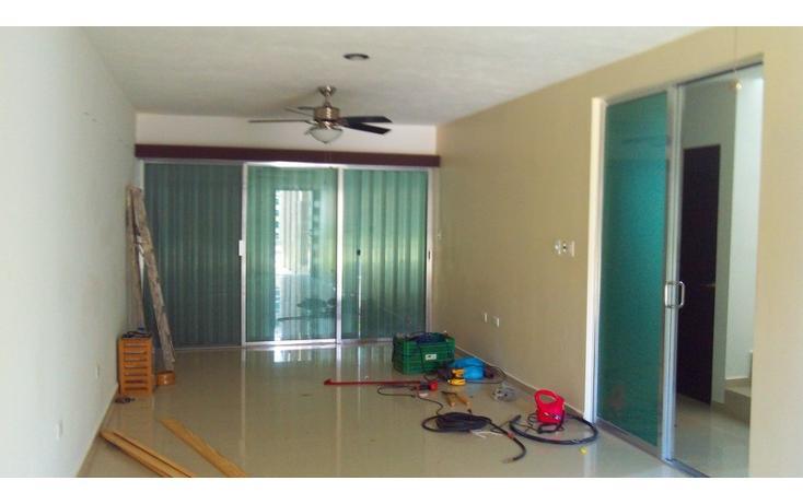 Foto de casa en venta en  , las margaritas de cholul, mérida, yucatán, 896319 No. 03