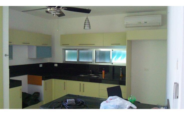 Foto de casa en venta en  , las margaritas de cholul, mérida, yucatán, 896319 No. 04