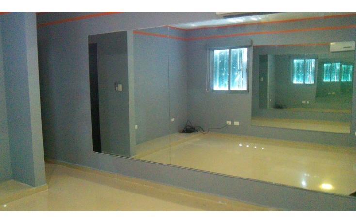 Foto de casa en venta en  , las margaritas de cholul, mérida, yucatán, 896319 No. 09