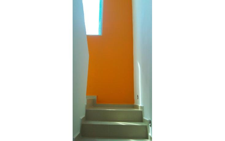 Foto de casa en venta en  , las margaritas de cholul, mérida, yucatán, 896319 No. 11