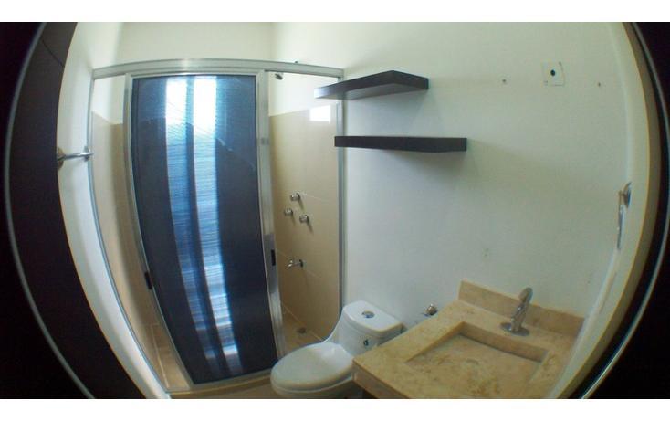 Foto de casa en venta en  , las margaritas de cholul, mérida, yucatán, 896319 No. 12