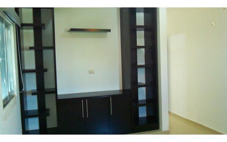 Foto de casa en venta en  , las margaritas de cholul, mérida, yucatán, 896319 No. 13