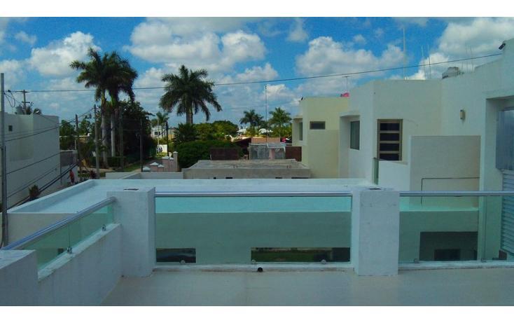 Foto de casa en venta en  , las margaritas de cholul, mérida, yucatán, 896319 No. 22