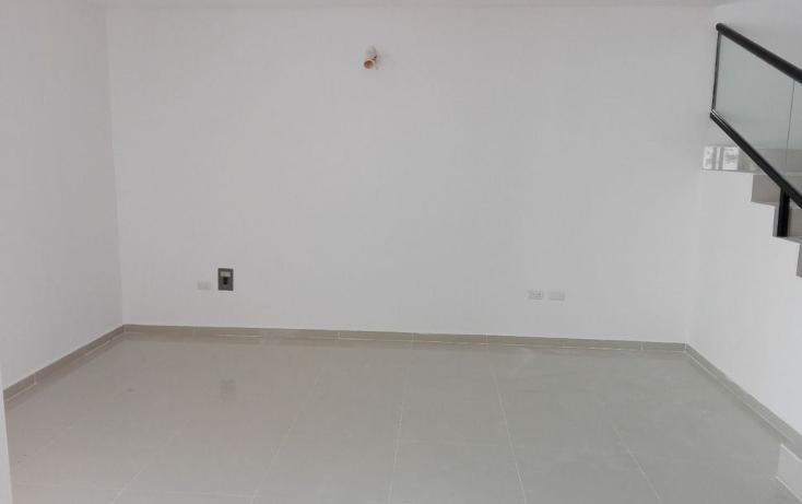Foto de casa en venta en  , las margaritas de cholul, m?rida, yucat?n, 940921 No. 06