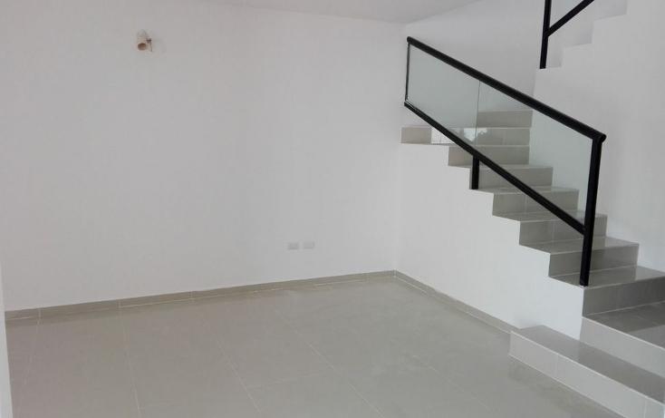 Foto de casa en venta en  , las margaritas de cholul, m?rida, yucat?n, 940921 No. 07