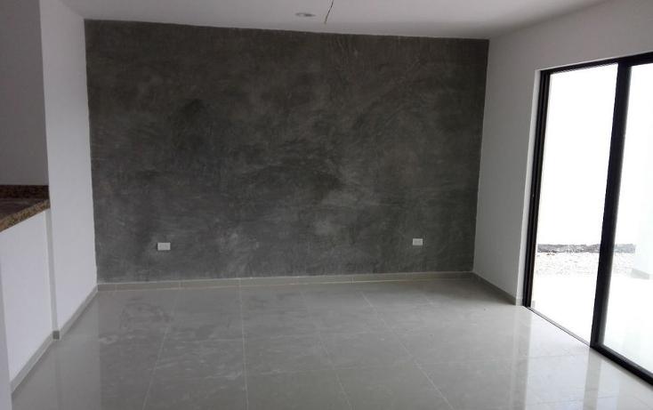 Foto de casa en venta en  , las margaritas de cholul, m?rida, yucat?n, 940921 No. 08
