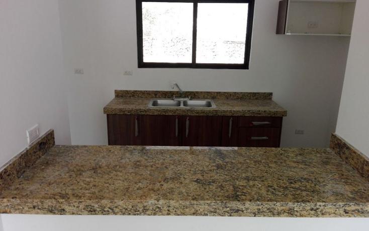 Foto de casa en venta en  , las margaritas de cholul, m?rida, yucat?n, 940921 No. 09