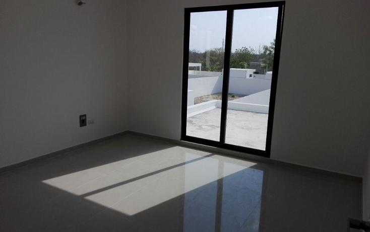 Foto de casa en venta en  , las margaritas de cholul, m?rida, yucat?n, 940921 No. 11