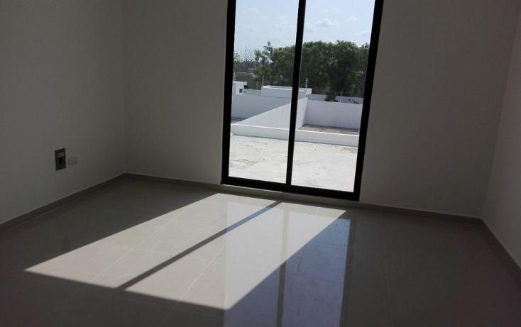 Foto de casa en venta en  , las margaritas de cholul, m?rida, yucat?n, 940921 No. 12