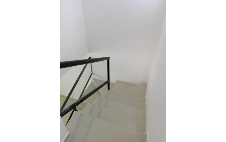 Foto de casa en venta en  , las margaritas de cholul, m?rida, yucat?n, 940921 No. 15