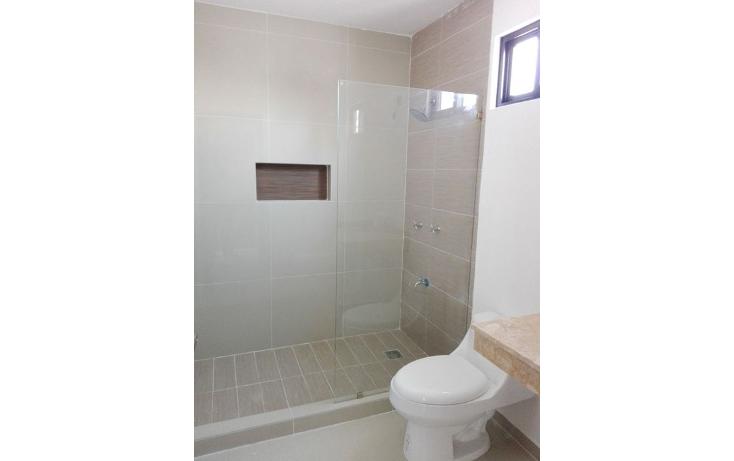 Foto de casa en venta en  , las margaritas de cholul, m?rida, yucat?n, 940921 No. 16