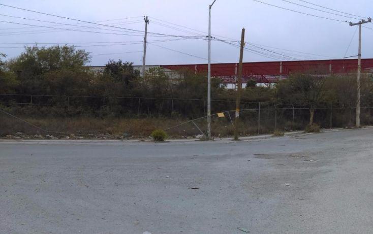 Foto de terreno comercial en venta en, las margaritas, juárez, nuevo león, 1931906 no 03