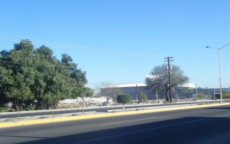 Foto de terreno comercial en venta en, las margaritas, la paz, baja california sur, 1221443 no 01