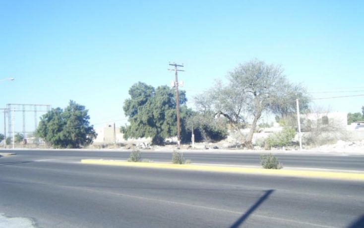 Foto de terreno comercial en venta en, las margaritas, la paz, baja california sur, 1221443 no 02