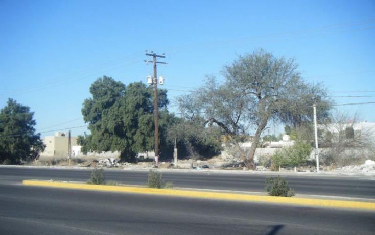 Foto de terreno comercial en venta en, las margaritas, la paz, baja california sur, 1221443 no 04