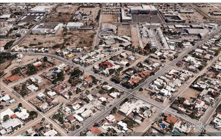 Foto de casa en venta en  , las margaritas, la paz, baja california sur, 1515498 No. 04